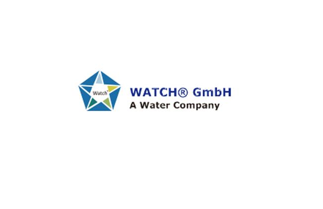 派斯与德国WATCH®WATER达成战略合作